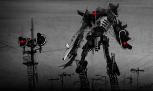 SignalBot