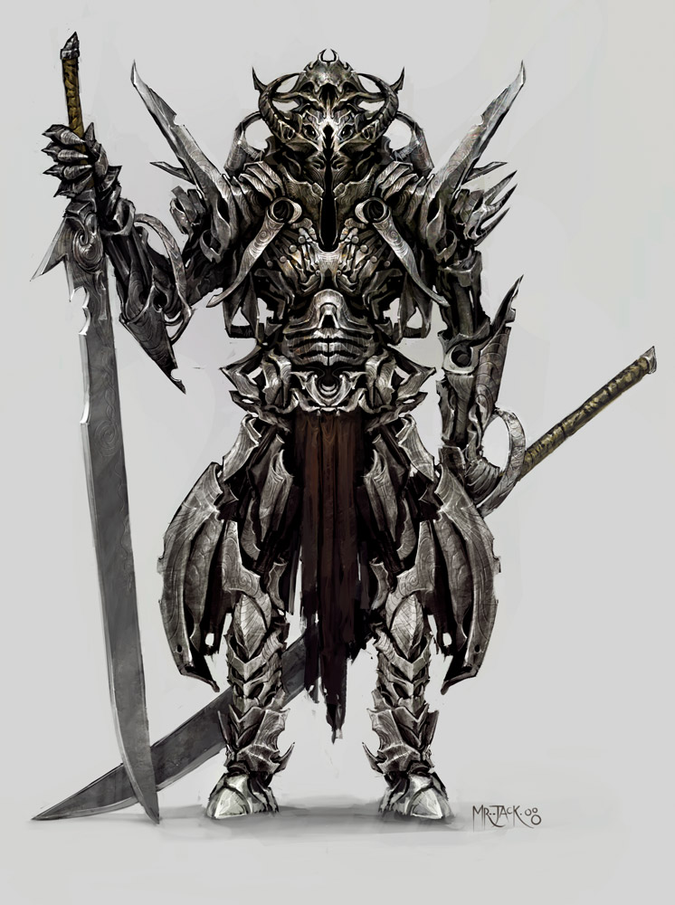 samurai and knights were different but Japan tried to invade joseon at the end of japanese middle ages but was  defeated by  and this warrior class, the samurai, they were analogous to  knights in  the emperor at different points was subsumed into the power of the  shogun, this.