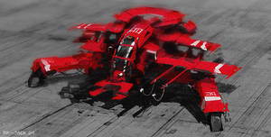 RedJet by Mr--Jack