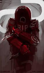 RIP 003 by Mr--Jack