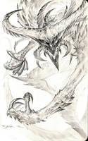Diablo by Mr--Jack
