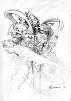 Zealot by Mr--Jack