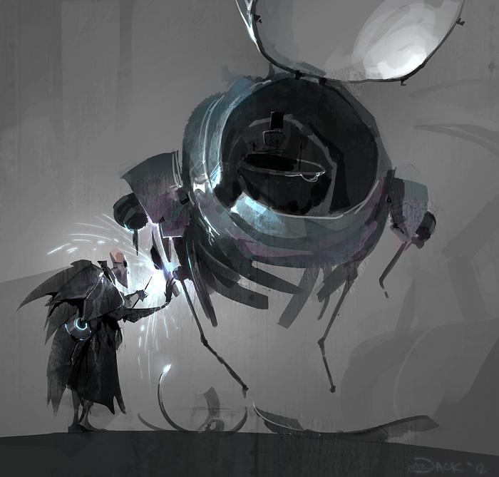 http://mr–jack.deviantart.com/gallery/