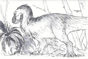Rex by Mr--Jack