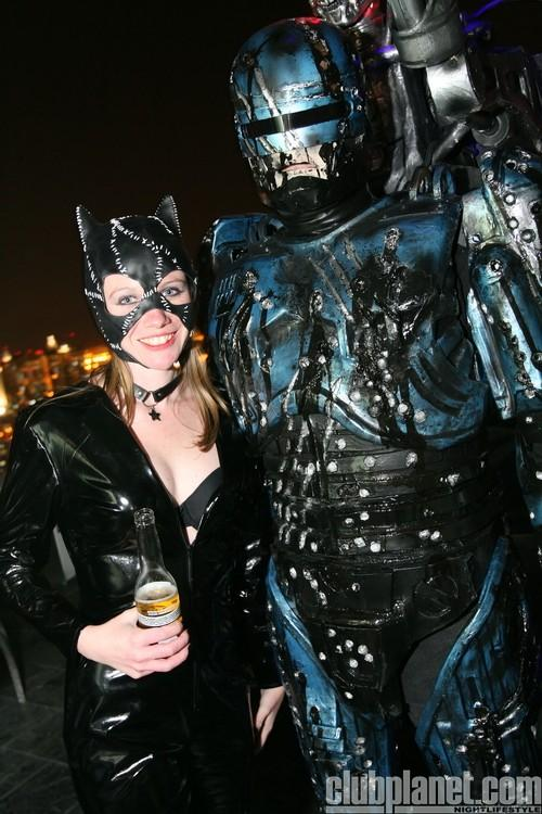 Robocop Halloween Costume By N8fire Robocop Halloween Costume By