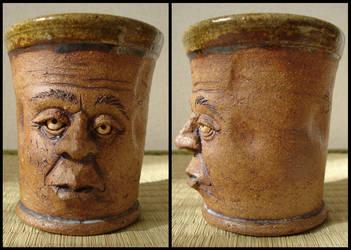 Mug Shot v1.001 by PCStudio