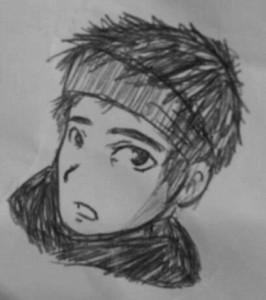 Mhinbron's Profile Picture