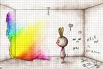 The Technicolour Phase