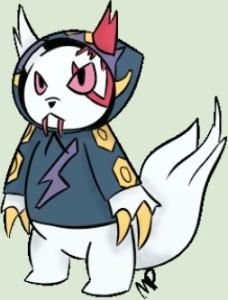 dargo94's Profile Picture