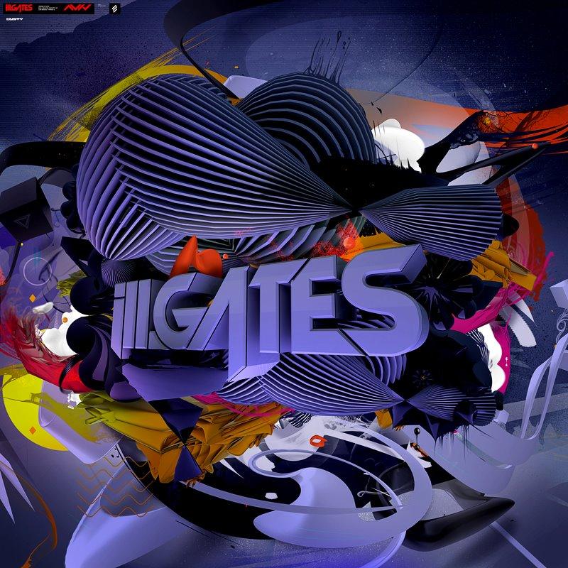 illgates by mahasesen