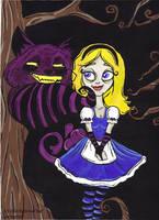 Alice by Talking-Turtle
