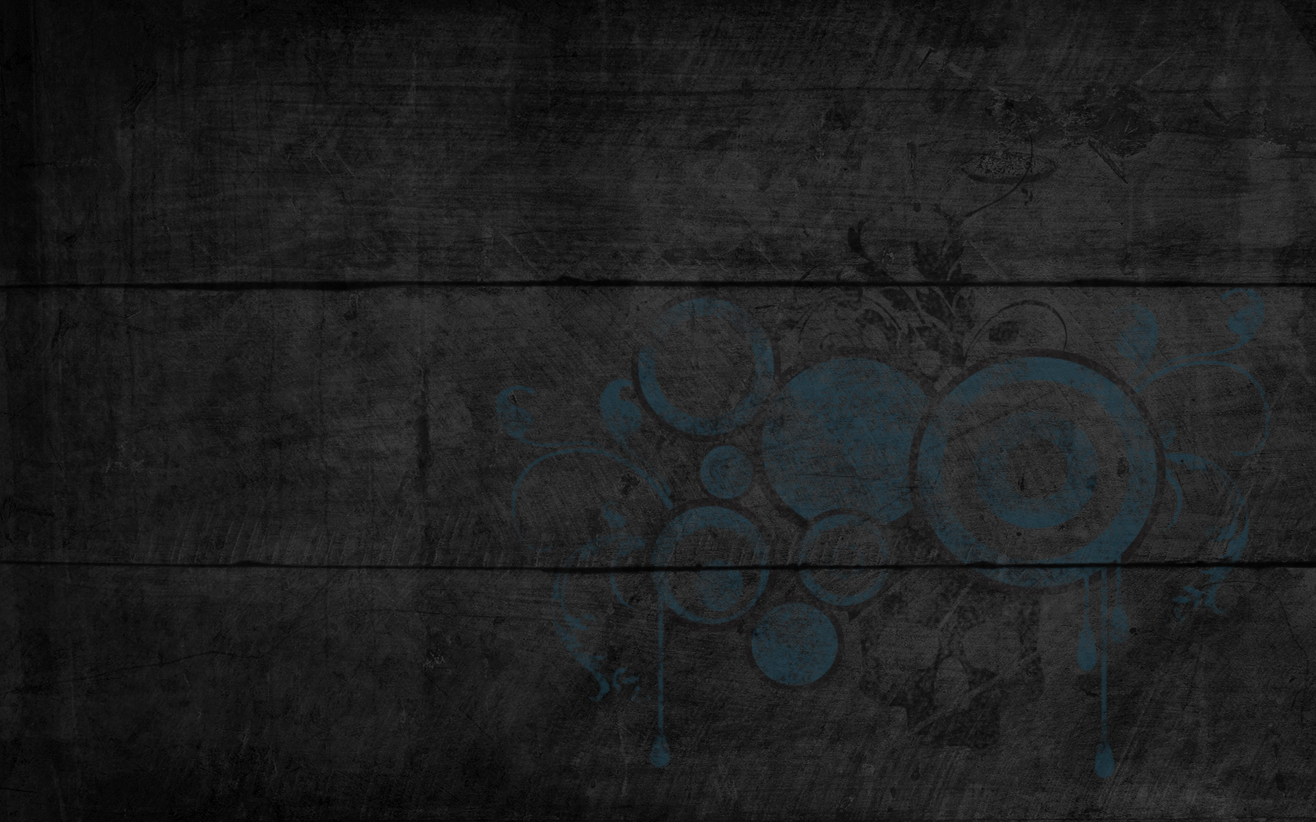 wallpaper distressed by j sheldon on deviantart
