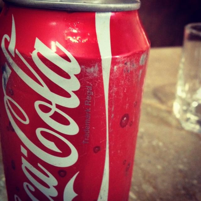 Coke-a-Cola by tom-girl5973