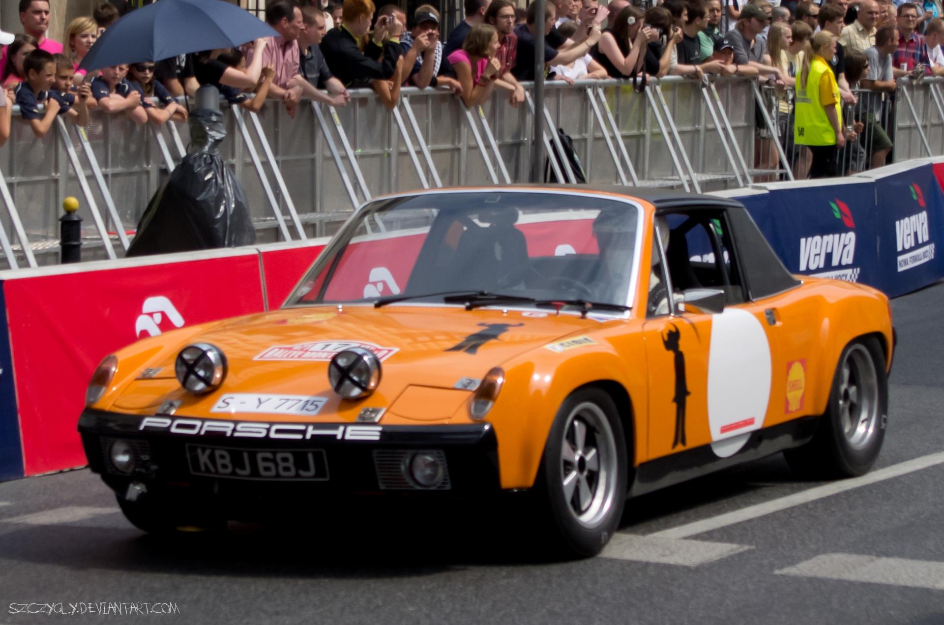Craigslist Race Cars Rollers