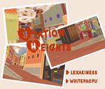 Station Heights   Download