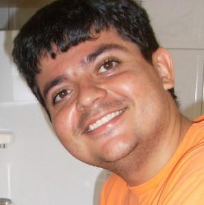 ATrindade's Profile Picture