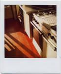 my Kitchen by chirone0