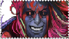 Hades Uprising stamp by Belmondo4447