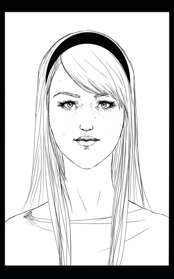 AD - Testatio Mentis (Random page) by Jadeitor