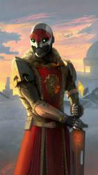 Destiny - Brawley-3 by Jadeitor