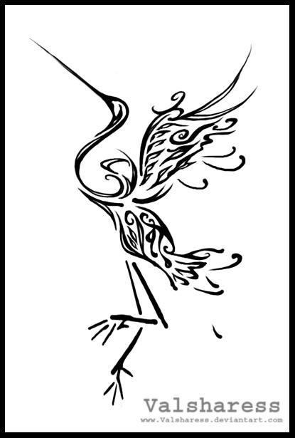 heron tattoos on pinterest blue heron heron tattoo and tribal bird tattoos. Black Bedroom Furniture Sets. Home Design Ideas
