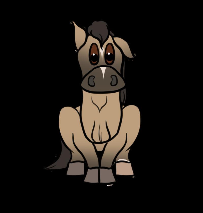 ParamountPark's Profile Picture