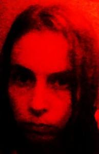 CassAllsworth's Profile Picture