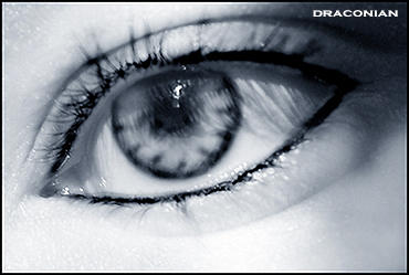 draconian's Profile Picture