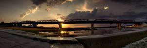 golden-bridge by zoop-zoop