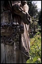 pray by Julian-M
