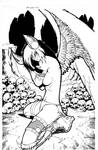 Angelus 2