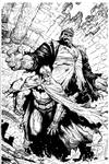 Batman Grundy