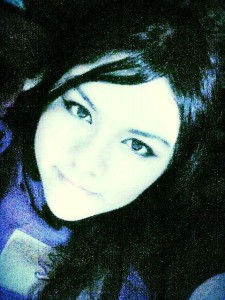 Veualiah-Karasu's Profile Picture