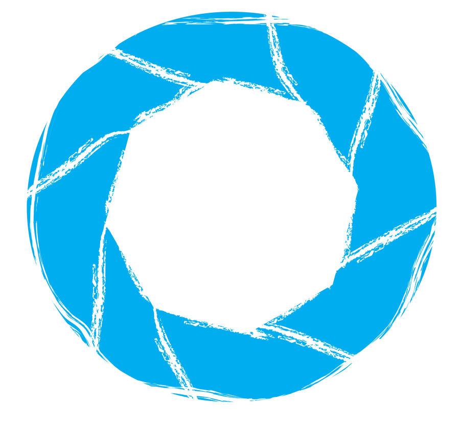 Portal 2 Live Wallpaper: Aperture Science Logo By TheBleachDoctor On DeviantArt