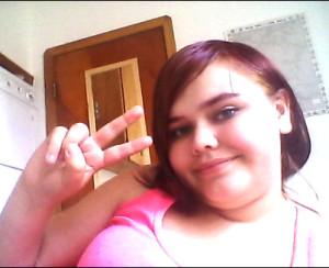 xCrazyKatx's Profile Picture