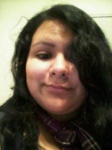 princessminight's Profile Picture