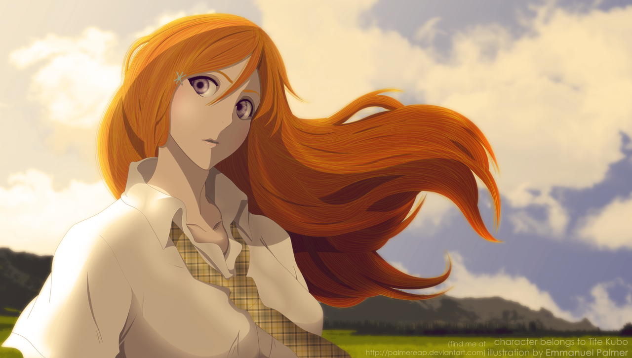 orihime_inoue_by_palmereap-d34uag7.png