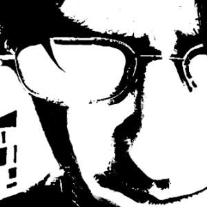 the-Jeb-D's Profile Picture
