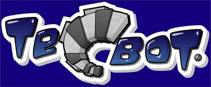 Tecbot logo