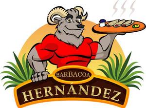 Barbacoa Hernandez