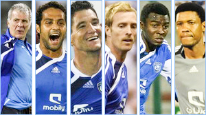 Fives Group by AlHilal-Club