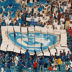 AlHilal Club by AlHilal-Club