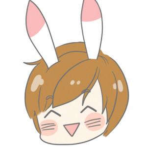etgune's Profile Picture