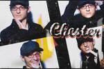 Linkin Park VIII