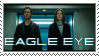 Stamp: Eagle Eye by go-avi