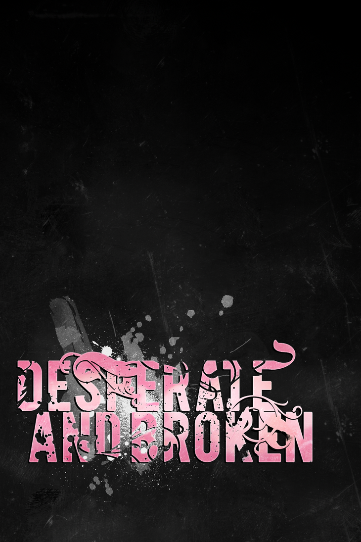 D a B by go avi Typography Inspiration: Text Art from DeviantART