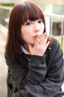 Photo #1 by Shiizuku