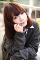Photo #2 by Shiizuku