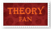 Theory Stamp by Nessarie