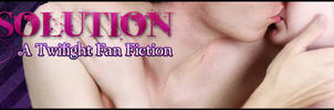Absolution - Blog Banner by Nessarie